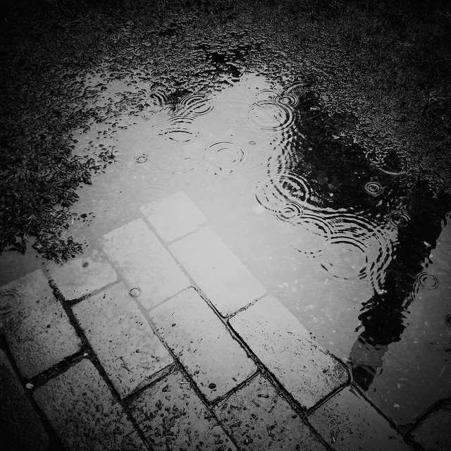 Drop It by thefors, via Flickr