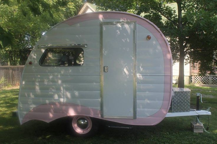 Classy Chassis Campers - Order Form for Grace Tiny Camper - vehicle order form