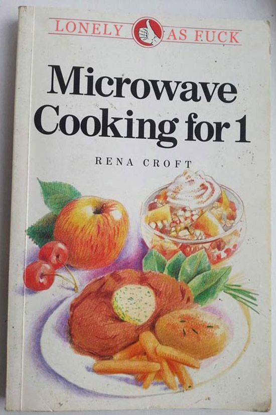 441 best vintage cookbooks images on pinterest vintage cookbooks 23 random funny pics to weird up your day cook bookschristmas forumfinder Images
