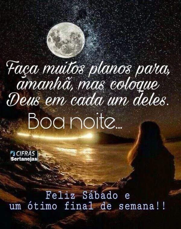Pin De Fatima Borges Em Boa Noite Mensagem De Boa Noite Feliz