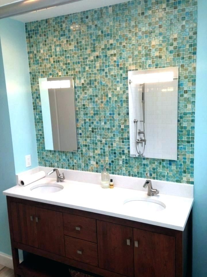 Peachy Turquoise Bathroom Set Turquoise Bathroom Accessories Download Free Architecture Designs Scobabritishbridgeorg