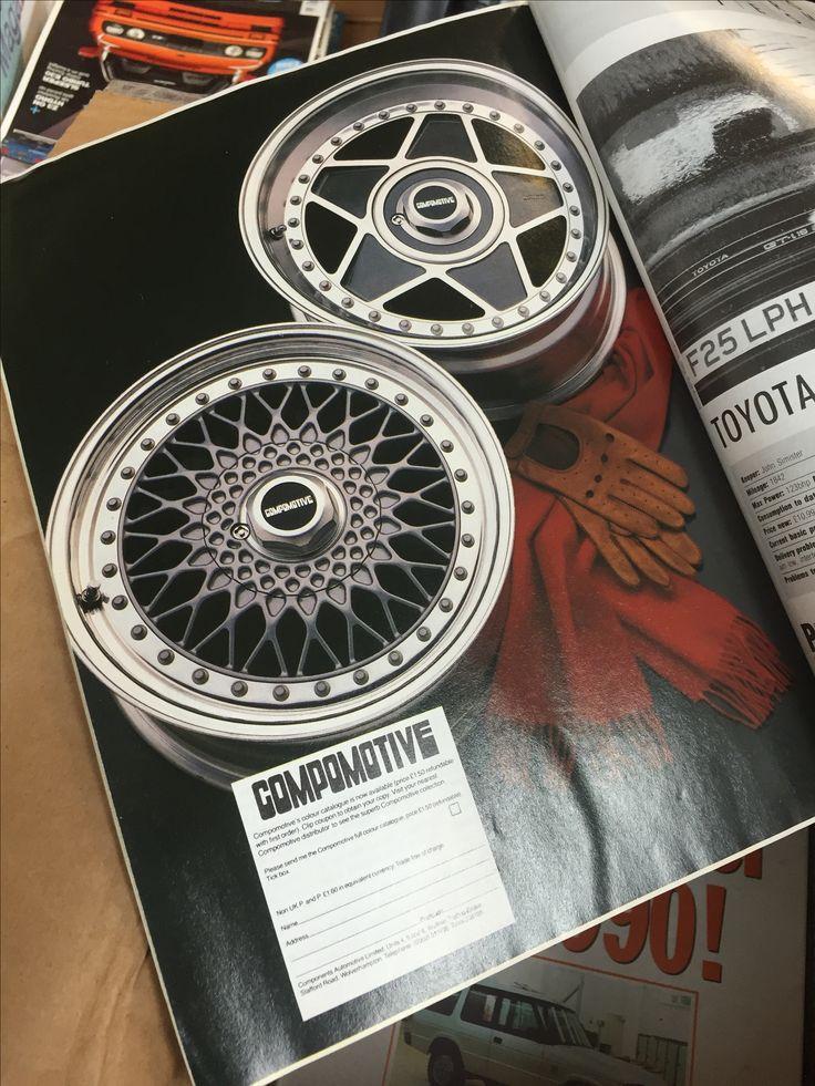 pin by tomas jancarik on wheel design
