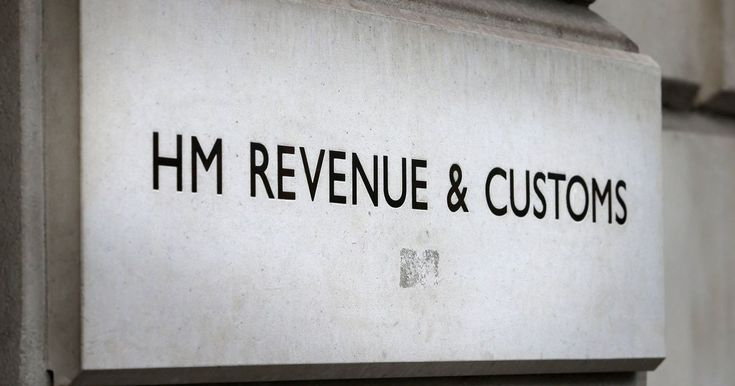 HM Revenue and Customs want to replace the existing 17 sites with two new buildings concentrating staff in Glasgow and Edinburgh.