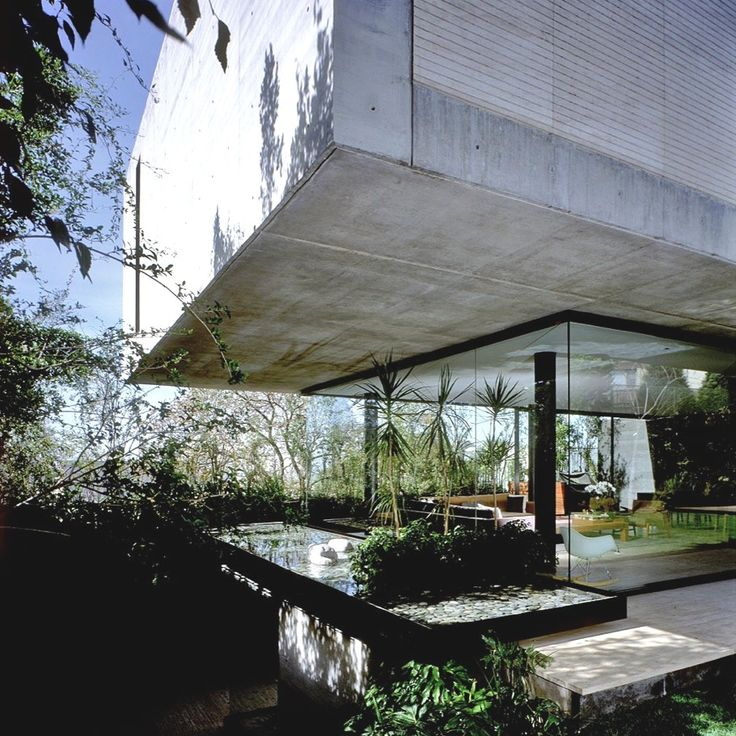 Luxury-mexican-property-05