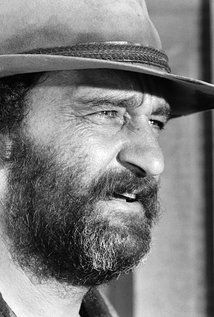 Victor French