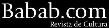 Babab.com (Literatura, Cine)