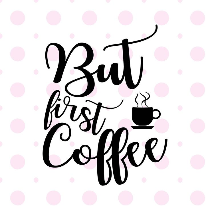 But first coffee svg file Vector svg cutting file Coffee quote cut file Kitchen Svg cut file Cricut svg files download Svg quote office by TheBlackCatPrints on Etsy