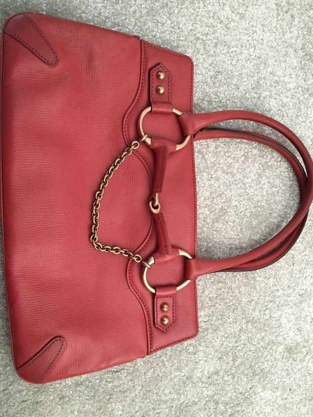 gucci Second Hand Bags, Purses and Wallets, Buy and Sell
