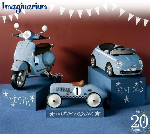 Veh culos cl sicos para ni os de imaginarium juguetes - Pizarra ninos imaginarium ...