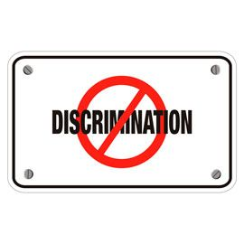racial discrimination in the workplace essay Racial discrimination in the workplace essayrunning head: racial discrimination racial discrimination in the workplace ryne bretz union college abstract- racial discrimination happens all the time and most of us are unaware of it the most common place for this to happen is in the workplace.