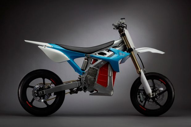 BRD Redshift Electric Motorcycle: Motorcycles Startups, Brd Motorcycles, Brd Redshift, Redshift Electric, Electric Motorcycles, Motocross Prototyp, Electric Motocross, Electric Bike, Dirt Bike