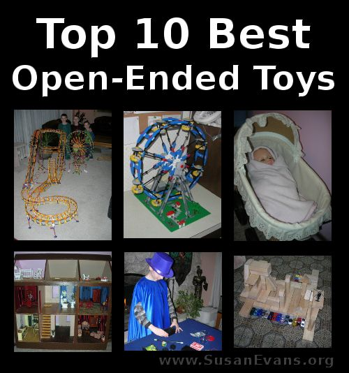 Best Toys For Boys Ever : Best images about gift ideas for boys on pinterest