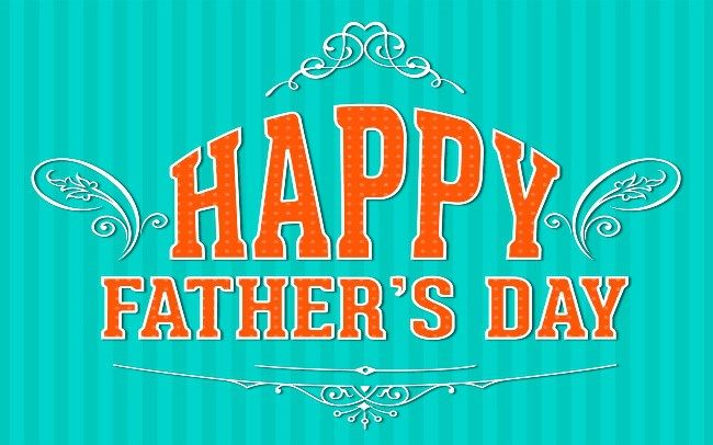 #happyfathersday2018 #fathersday #fatherday #father'sday #happyfathersday2018wal...