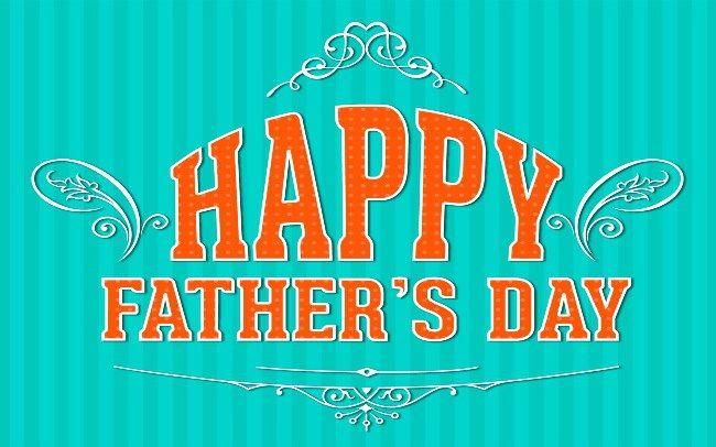 #happyfathersday2018 #fathersday #fatherday #father'sday #happyfathersday2018wal...
