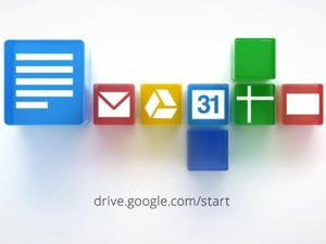 """Fake Google Drive Phishing Scam Steals Login Info:  The scam comes in an email titled """"Documents,"""" and encourages users to click on an included link to check out an important message on Google Drive."""