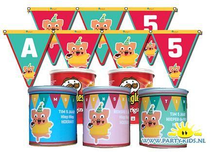 Foto speurtocht voor jonge kinderen - Spelletjes, Speurtochten - En nog veel meer traktaties, spelletjes, uitnodigingen en versieringen voor je verjaardag of kinderfeest op Party-Kids.nl
