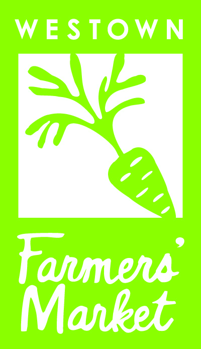 Westown Farmers Market--opens today!