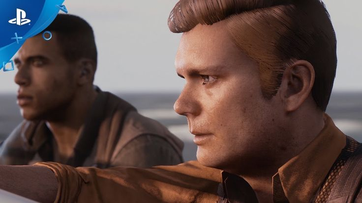 [Video] Mafia III - Stones Unturned DLC Launch Trailer | PS4 #Playstation4 #PS4 #Sony #videogames #playstation #gamer #games #gaming