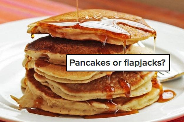 22 Youths Who Need To Be Stopped Low Carb Vegetarian Recipes Ihop Vegan Pancakes