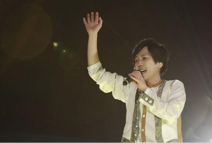 Arashi おしゃれまとめの人気アイデア Pinterest My Favorite ニノ にのみやかずなり コンサート