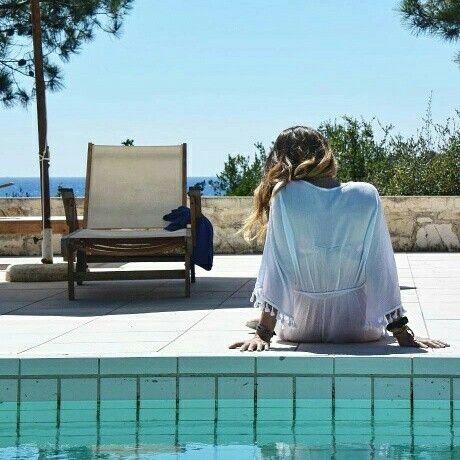 #sivota #greece #discoveregreece #travel