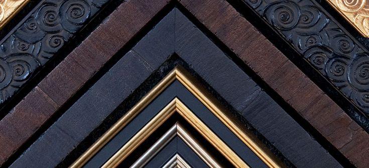 The Framing Workshop - Picture Framing Hamilton NZ