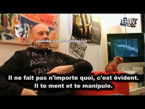 La Politique Alain Soral Menteur et Manipulateur - http://pouvoirpolitique.com/alain-soral-menteur-et-manipulateur/
