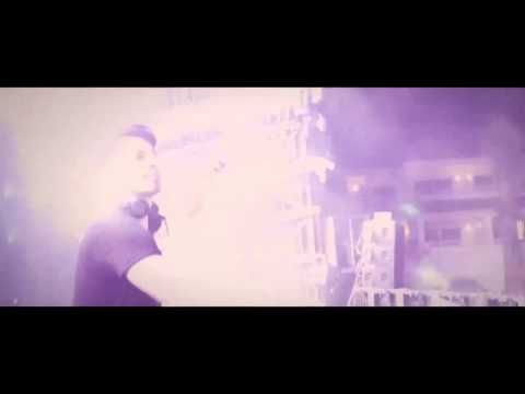 DJ Smallest - No Stress Go Hard (7EGAS Edit/Remix) [Urban Zone Records V...