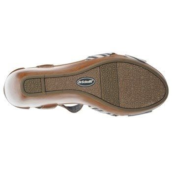 Dr. Scholl's Women's Melody Wedge Sandal
