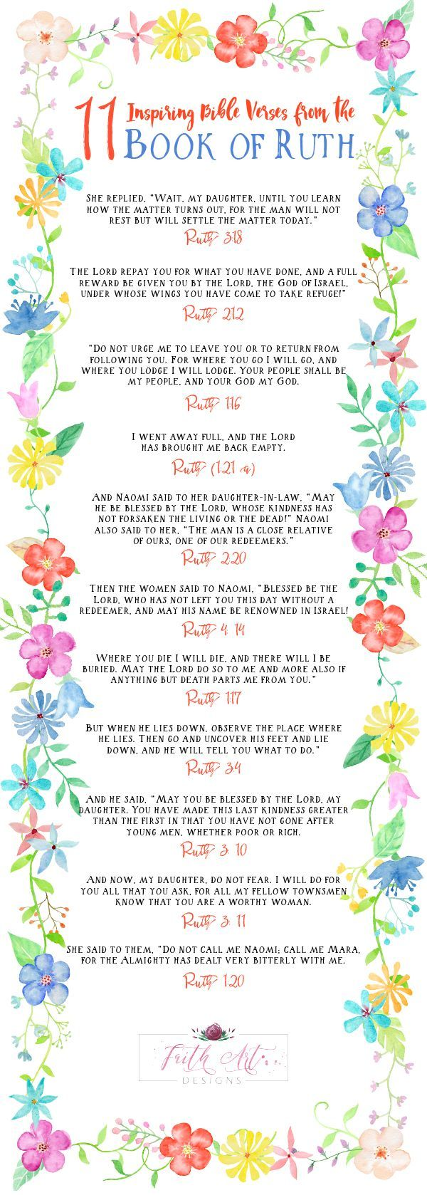 best 25 ruth bible ideas on pinterest interesting articles to