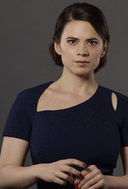Conviction Drama   TV Series (2016– ) A brilliant young attorney (Hayley Atwell), who is also the daughter of a former U.S. president, is blackmailed to head up LA's new Conviction Integrity Unit. She and her team investigate cases where people may have been wrongly convicted.