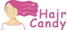 HairCandy Hair Extensions