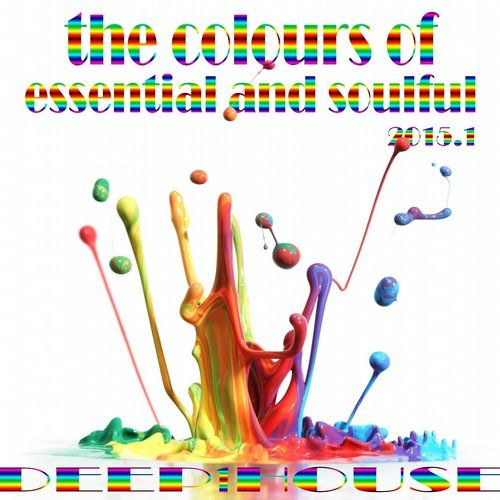 Rion Oidua - Electronic Lover | Tali Freaks Mix