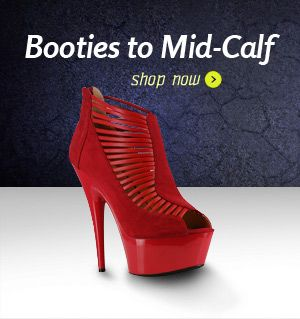 This site has tons of beautiful shoes that will help complete your feminine look. They carry large sizes too! The right shoes are a must have for your mtf transformation so click here now http://www.exotichighheels.com/lasihihepuup.html