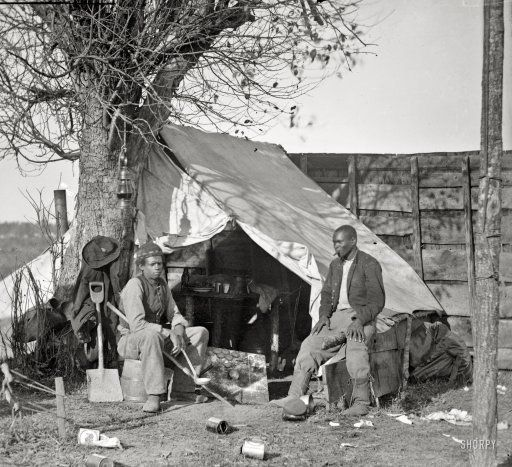Battle Of The Kettles: 1000+ Images About CIVIL WAR CAMPS On Pinterest