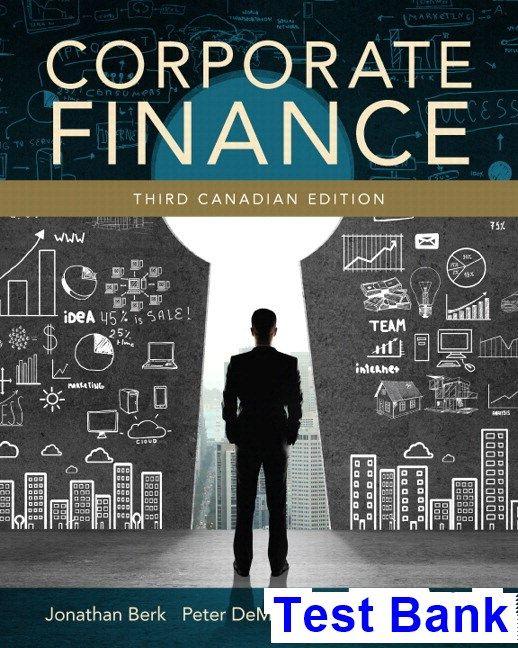 8 best fluid mechanics images on pinterest corporate finance canadian 3rd edition berk test bank test bank solutions manual exam fandeluxe Images