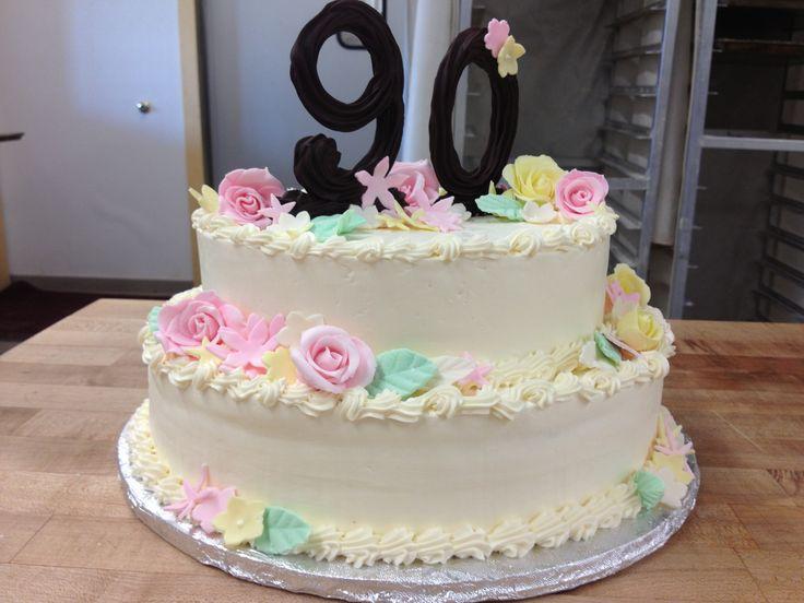 21 best King Arthur Flour Bakery images on Pinterest Cookies