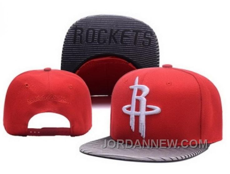 http://www.jordannew.com/nba-houston-rockets-snapback-hats-155-new-release.html NBA HOUSTON ROCKETS SNAPBACK HATS 155 NEW RELEASE Only 7.72€ , Free Shipping!