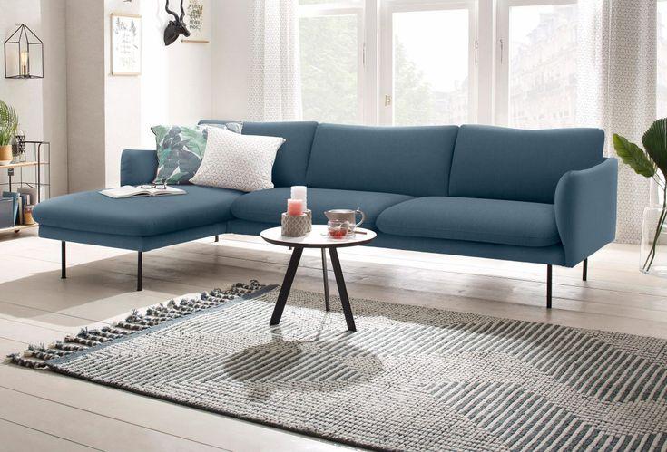 die besten 25 skandinavischer stil ideen auf pinterest skandinavisch wohnung k che und. Black Bedroom Furniture Sets. Home Design Ideas