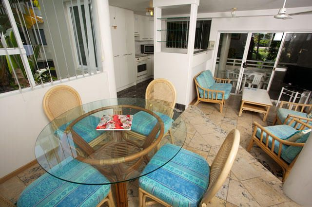 Sunseeker Holiday Apartments Port Douglas from $175 p/n Enquire http://www.fnqapartments.com/accommodation-port-douglas/room-twobedroom/pg-4/ #portdouglasaccommodation