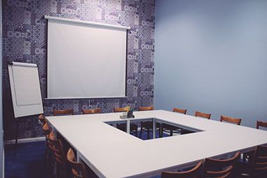 261 best business meeting venues images on pinterest