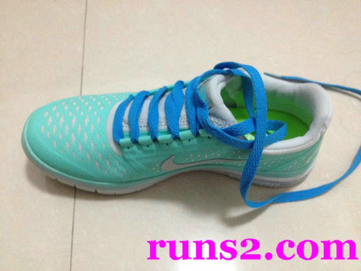 it is so cute! cheap #nikes for 2013 winter!     cheap nike shoes, wholesale nike frees, #womens #running #shoes, discount nikes, tiffany blue nikes, hot punch nike frees, nike air max,nike roshe run