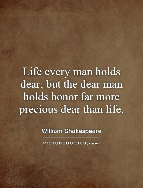 Shakespeare Quotes About Life Unique Πάνω Από 25 Κορυφαίες Ιδέες Για Shakespeare Quotes About Time Στο