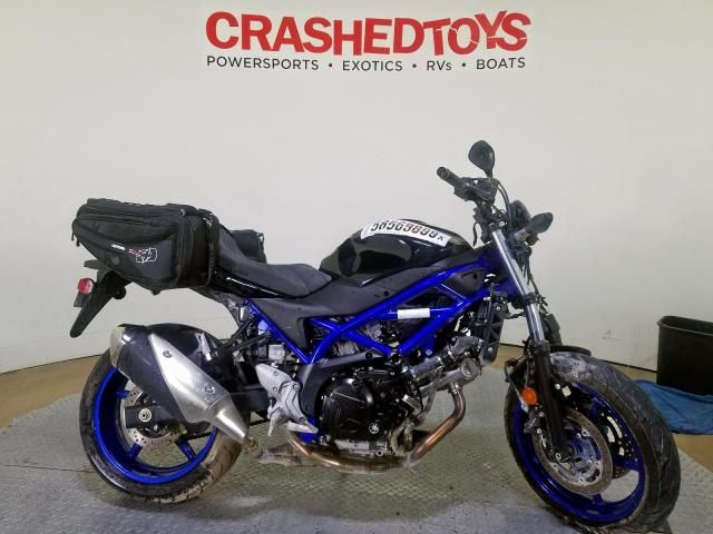 Used Motorcycles For Sale In Dallas Tx