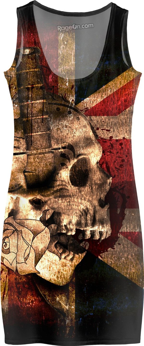Check out my new product https://www.rageon.com/products/grunge-skull-and-british-flag-simple-dress?aff=BWeX on RageOn!