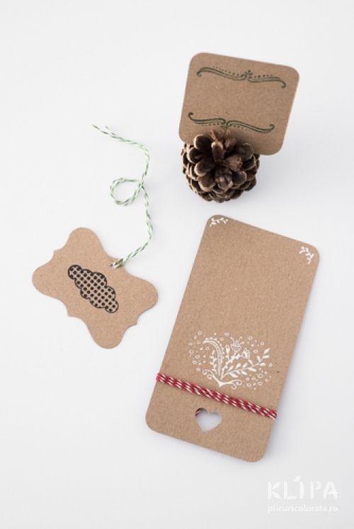 carton reciclat, carton kraft, carton felicitari, carton invitatii nunta, A4 alt=