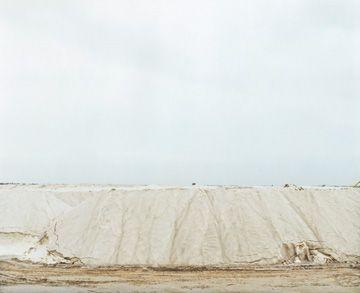 Salt Harmaat Päivät ELINA BROTHERUS