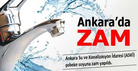 ANKARA'DA SUYA YÜZDE 9 ZAM  http://www.cubukpost.com/ankarada_suya_yuzde_9_zam_haber3952.html