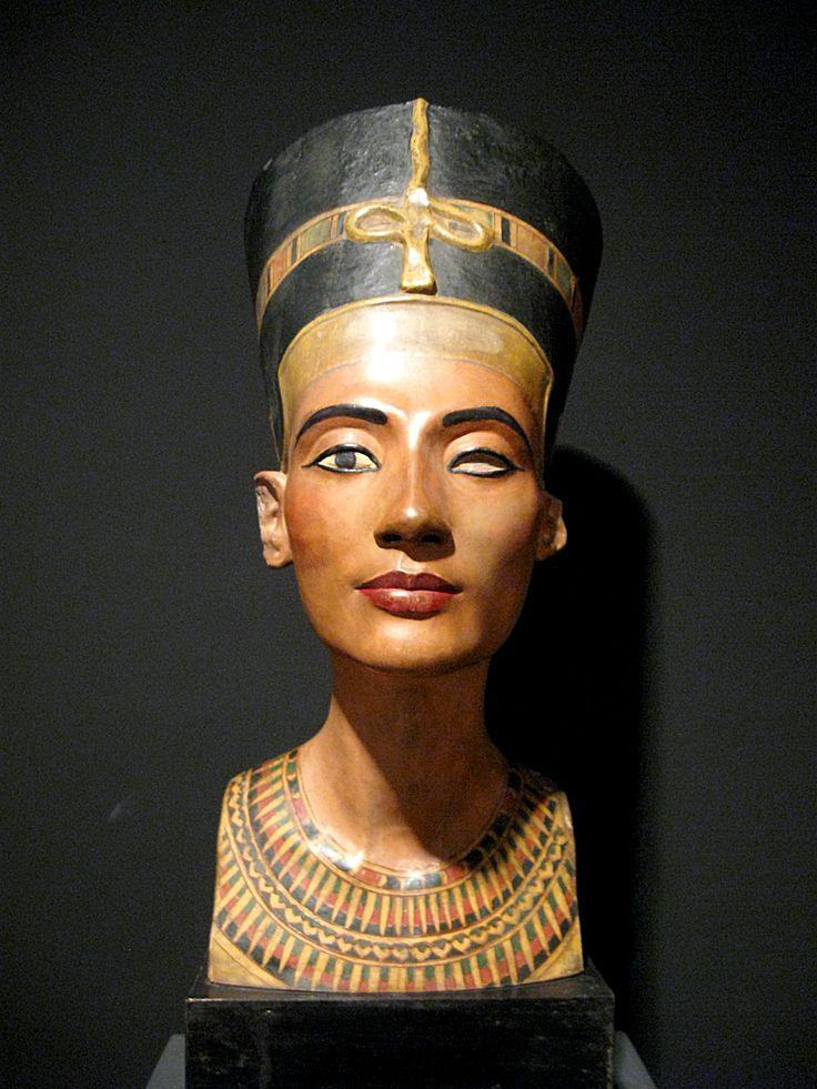 cleopatra Facts About Tattoo Makeup Beautyficient i