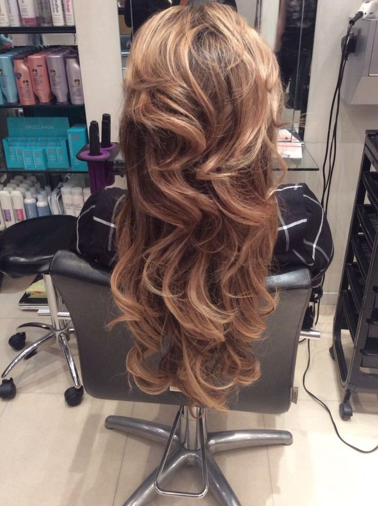 98 best hair extensions greatlengths nanoring microring hair transformed in a day with greatlengthsuk uk hairextensions by our specialist salon kay and kompany love it book it or pop in for a chat urmus Image collections